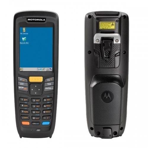 Б/У Терминал сбора данных Motorola/Zebra MC2180