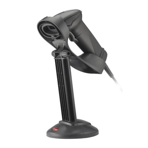 Сканер штрих-кодов Zebex Z-3190