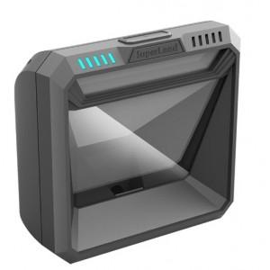 Многоплоскостной сканер штрих-кодов SuperLead 7700