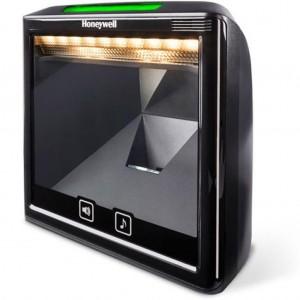 Многоплоскостной сканер штрих-кодов Honeywell Solaris 7980g