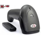 Сканер штрихкода 2D беспроводной Sunlux XL-9322