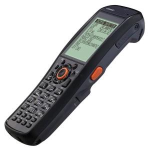 Терминал сбора данных (ТСД) Casio DT-970 + ПО Goods