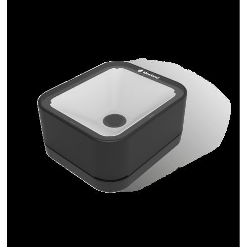 Newland FR27 Urchin 2D сканер презентационный сканер
