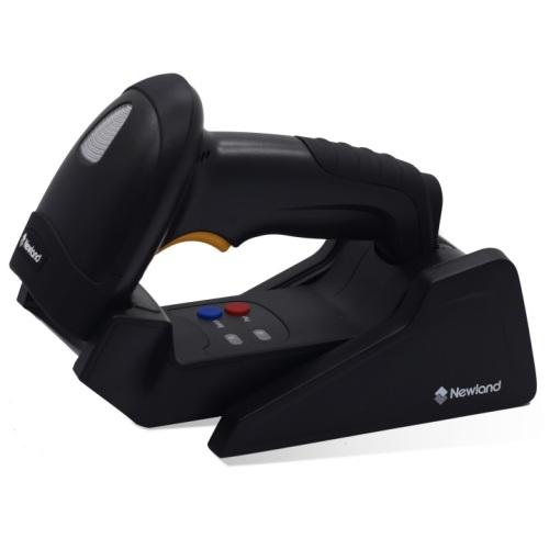 Newland HR3280-BT (Marlin) - 2D беспроводной фотосканер