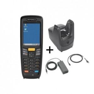 Терминал сбора данных Motorola/Zebra MC2180