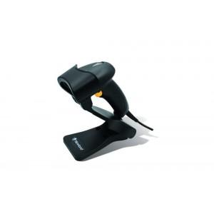2D Сканер Newland HR20 Panga