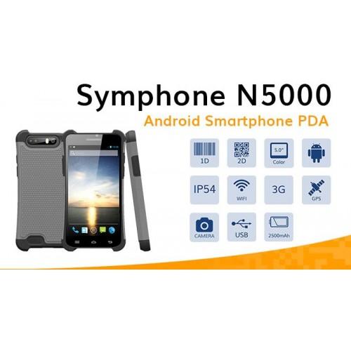 Терминал сбора данных Newland Symphone N5000