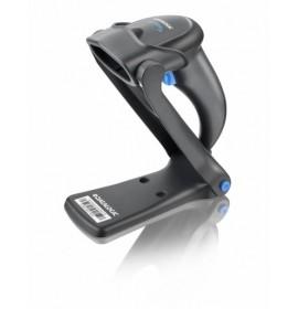 Сканер штрих-кодов Datalogic QuickScan QW2100