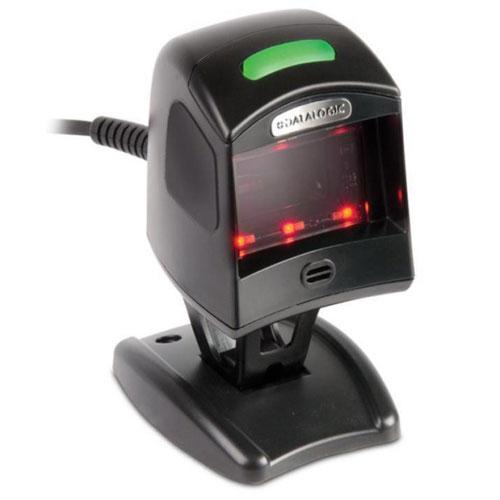Многоплоскостной сканер штрих-кодов  Datalogic Magellan 1100i