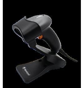 Сканер штрих-кода Newland HR11 Aringa