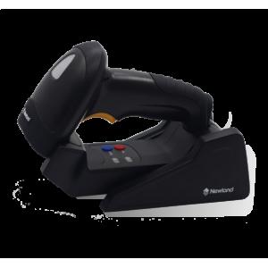 Newland HR1580 BT Wahoo II - Беспроводной сканер