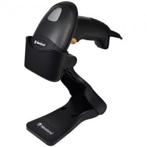 Сканер штрих кода 2D Newland HR32 Marlin II