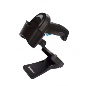 Сканер штрихкода Newland HR42 SR Halibut