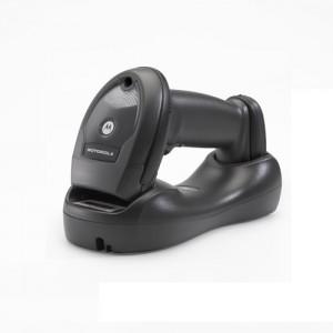 Беспроводной сканер штрих-кода Motorola (Symbol) LI4278