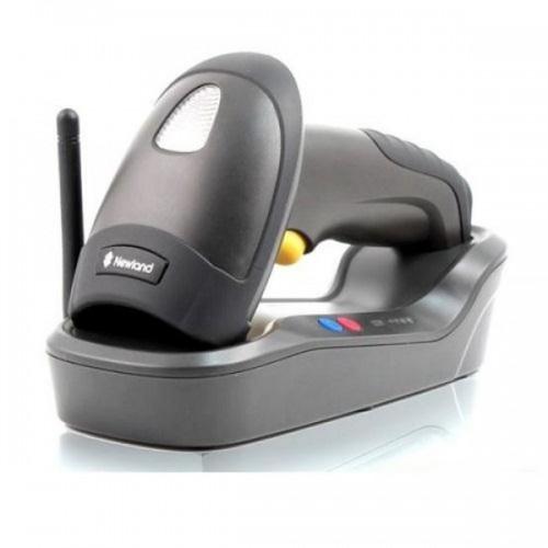 Беспроводной сканер Newland HR1550 CE