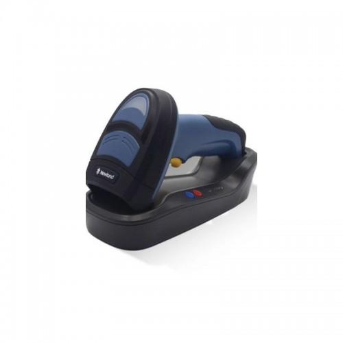 Сканер штрих-кода Newland HR42 Halibut BT