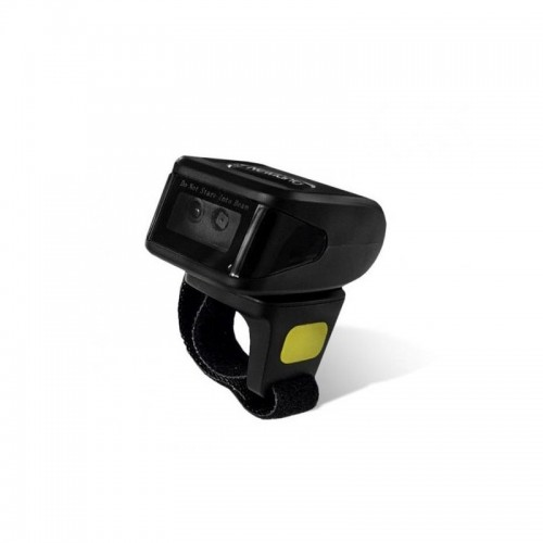 Портативный сканер-кольцо Newland BS10R Sepia