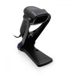Сканер штрих-кодов DatalogicQuickScan QD2500 2D