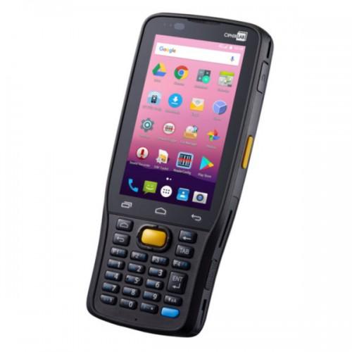 Терминал сбора данных CipherLab RK25 2D Android