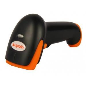 Сканер штрих-кода Supoin SK2201