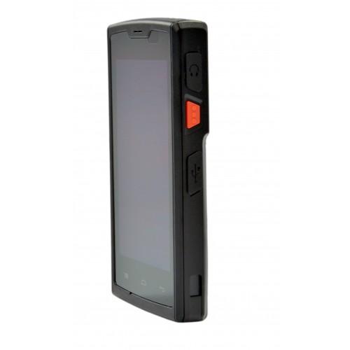 Терминал сбора данных SuperLead S80S (3G, WiFi, Bluetooth, GPS)
