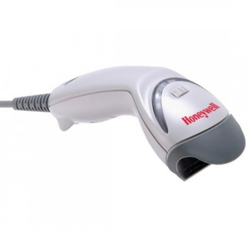 Сканер штрих кодов Honeywell 5145 Eclipse ручной, лазерный