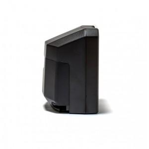 Сканер Zebra (Motorola/Symbol) DS7708