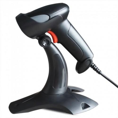 Сканер штрих-кода ASAP POS E22 2D/QR