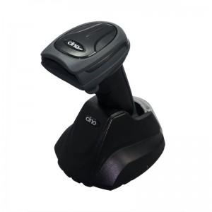 Беспроводной сканер CINO F780BT