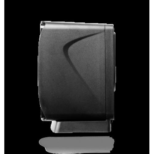 Многоплоскостной сканер штрих-кода Newland FR80 Salmon