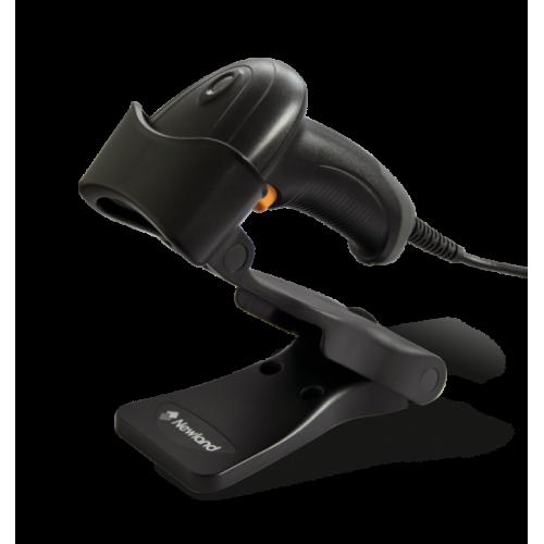 2D QR сканер штрих-кода Newland HR22 COM(RS-232) для кассовых аппаратов