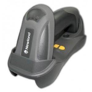 Беспроводной 2D-сканер Newland HR2280 BT