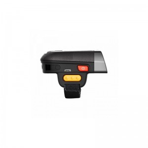 UROVO R70 сканер-кольцо 2D Bluetooth