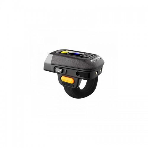 UROVO R71 сканер-кольцо 1D Bluetooth