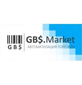 Программа автоматизации торговли GBS.Market