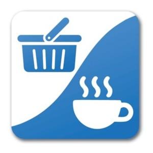 Мобильное приложение UniproDC для ОС Android