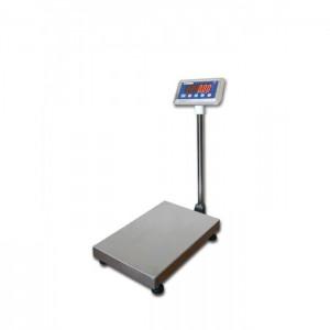 Весы товарные ВТНЕ-Н-5 (400*600)