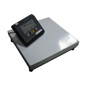 Весы товарные ПРОМПРИБОР ВН-150-1D-А (СИ) (400х400)