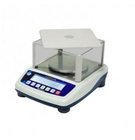 Весы лабораторные (ювелирные) Certus Balance СВА-300-0,05