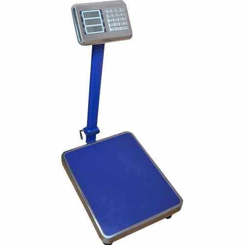 Весы товарные ДНЕПРОВЕС ВПД (FS405-L) до 60 кг, 150 кг или 300 кг