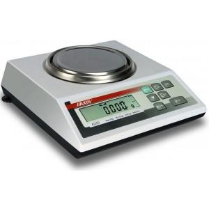 Весы лабораторные (ювелирные) AD50 (АХIS)