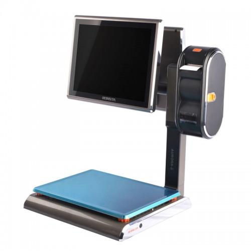 Rongta Aurora S1L - PC-based весы самообслуживания