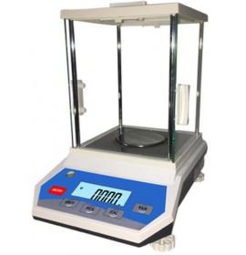 Весы высокого класса точности ДНЕПРОВЕС ФЕН-300А
