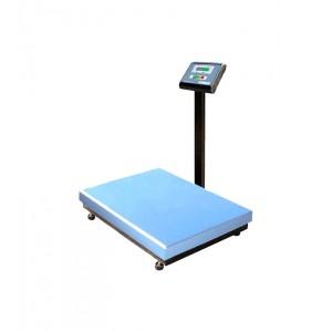 Весы электронные товарные ПРОМПРИБОР ВН-300-1-А (СИ) (800х800)