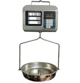 Весы электронные (подвесные) Camry ВТД-ОСЕ(ОСС)