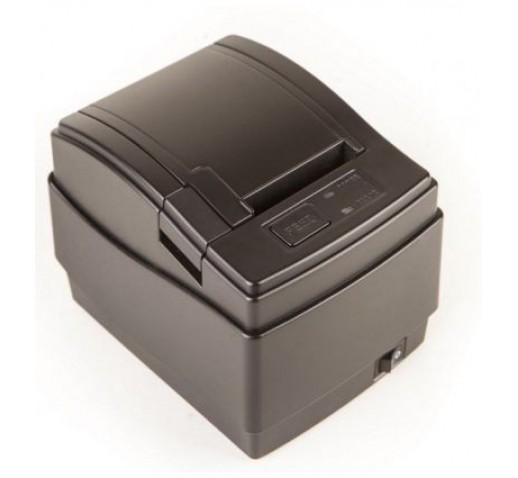 Принтер чеков Zonerich AB-58C