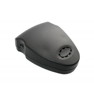 звонок Sewoo МВ-1000 (черный) для подключения к принтеру печати чеков