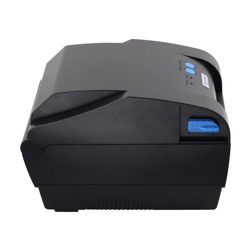 Термопринтер этикеток XPrinter XP-360B
