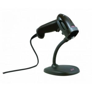 Лазерный сканер штрих кода Honeywell 1250g
