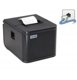 Принтер чеков XPrinter XP-С58H Ethernet